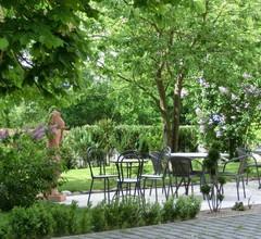 Hostel Domäne Neu Gaarz 1
