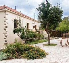 Villa Vlatos 1