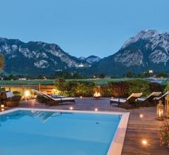 Hotel Das Rübezahl 2