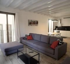 Apartamento Santa Creu 2