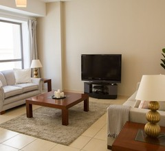 HiGuests Vacation Homes - Shams 4 1