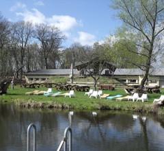 Ferienpark Fleether Mühle 1