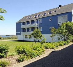 Hotel Helgoländer Klassik 1