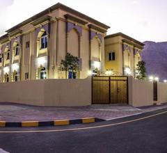 Esra Hotel Apartments 1