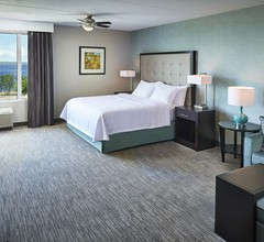 Homewood Suites by Hilton North Bay 1