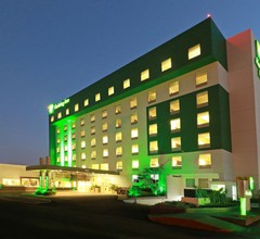 Holiday Inn Chilpancingo 2