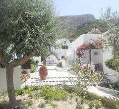 Villa Ostria 2