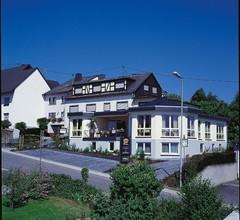 Landhotel Zum Kronprinzen 2
