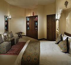 Arabian Nights Village 2