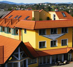 Der Marienhof Hotel Garni 1