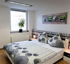 Suite-Apartement-Essen 2