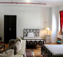 NY Moore Hostel 1