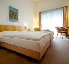 Golfhotel & Restaurant Lindenhof 2