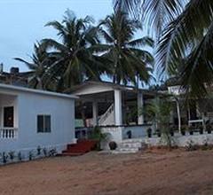 Ocean View Goan Beach House 2