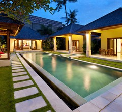 Villa Zanissa 1