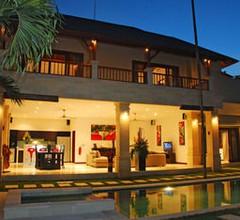 Villa Zanissa 2