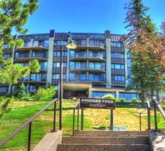 Bronze Tree Condominiums by Steamboat Resorts 1