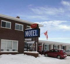 Regal Motel 1
