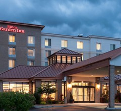 Hilton Garden Inn Denver/Highlands Ranch 1