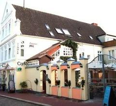 Hotel zur Mühle 2