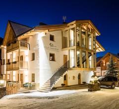 Garni Apartments Villa Gardena 2