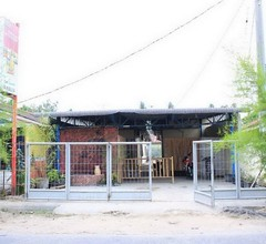 Amelia Guest House 2