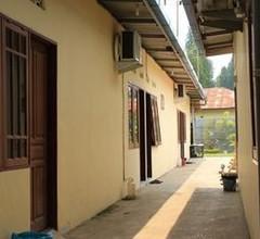 Amelia Guest House 1