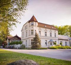 Hotel Waldschlösschen 1