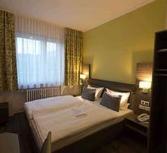 Hotel Westfalia 1