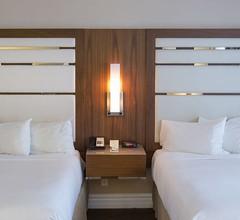 Hotel Le Cantlie Suites 1
