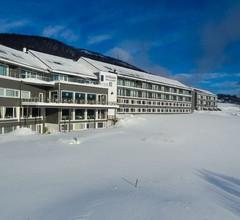 Ustedalen Hotell Geilo 2