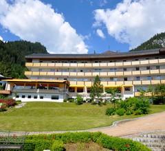 Alpenhotel Oberstdorf 2