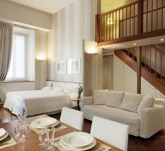 Camperio House Suites 2