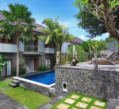 Abi Bali Resort Villas & Spa 2