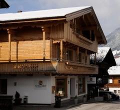 Gästehaus Schneider 1