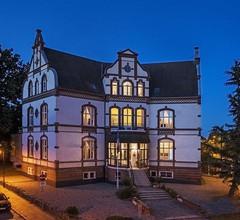Stadtperle Rostock 2
