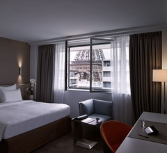 Pullman Paris Tour Eiffel 2