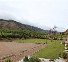 Shiraz Villa 2