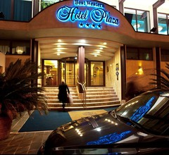 Best Western Hotel Plaza 1