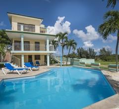 Gran Caribe Villa Los Pinos 2