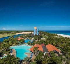 Puntarena - Playa Caleta - All Inclusive 1