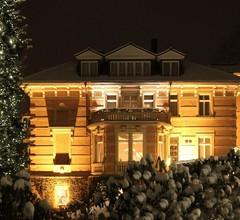 Villa Hammerschmiede 1