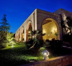 Villa Barone 1