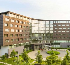 Infinity Hotel & Conference Resort Munich 2