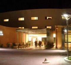 Hotel Cecere 2