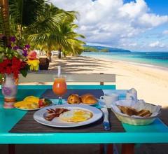 Hotel Residence Playa Colibri 2