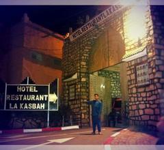 Hotel Restaurant La Kasbah 2