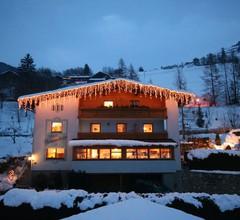Ferienhaus Sonnenhang 1