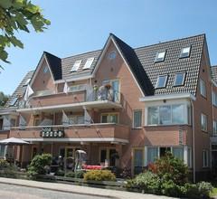 Hotel Kogerstaete 2