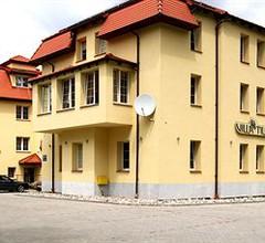 Villa Tilia 1